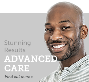 Advanced Care