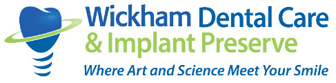 Wickham Dental Care